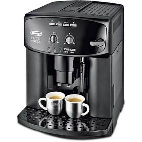Какая кофеварка подойдет именно Вам и как ее выбрать?