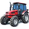 Трактор БЕЛАРУС 1523.3