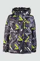 Куртка 163-82B-10-100 Лыжная