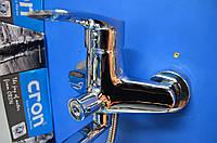 Смеситель для ванной комнаты Cron Hansberg Chr.-006(euro)