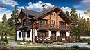 Эксклюзивный Дизайн для Вашего Дома и Бизнеса
