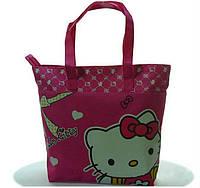 Сумка детская Hello Kitty , фото 1