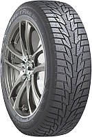 Зимние шины Hankook Winter I*Pike RS W419 215/55 R16 97 T XL