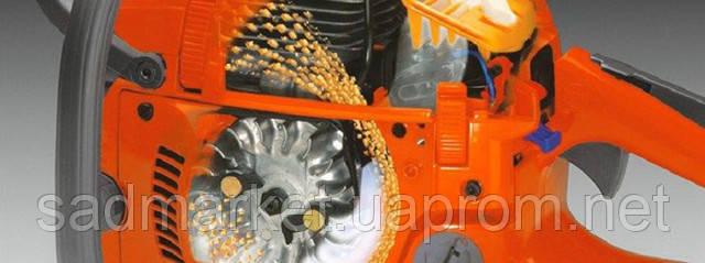 Соотношение Бензина И Масла Для Триммера Stihl - NZIZN.RU
