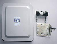 Панельная антеyна 3G WCDMA 2100MHz 12dBi, фото 1