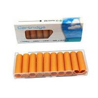 Картриджи для электронных сигарет – безопасно для здоровья и выгодно для кошелька