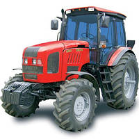Трактор Беларус 2022 (МТЗ 2022)