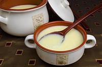 10 рецептов для кухонного комбайна ves electric