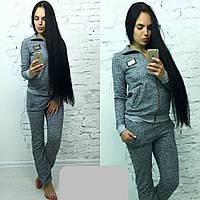 Ткани Gucci в Украине. Сравнить цены, купить потребительские товары ... c19edac62f6