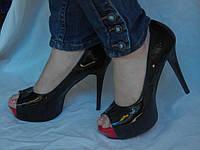 Туфли все размеры 35-40