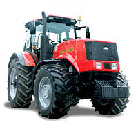 Трактор БЕЛАРУС - 3022ДЦ.1 з дизелем BF06M1013FC ( DEUTZ ) потужністю 303 к.с.