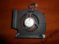 Кулер для Samsung NP-300E5 и др. Delta KSB0705HA