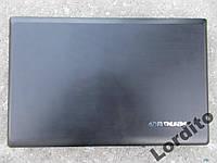 Ноутбук Lenovo G580 - в идеале!!!