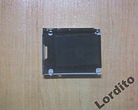 Корзина HDD с Acer AS5101