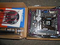 ECS H81H3-M4 (V1.0A) Socket 1150
