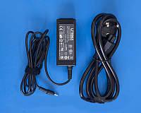 Зарядное устройство для ноутбука  ACER (1 original)  12V-1.5A (3.0*1.1)    .  dr
