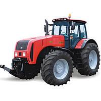 Трактор Беларус 3522 (МТЗ 3522)