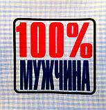 100 % чоловік, фото 2