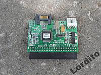 Viewcon VE077 IDE TO SATA convertor