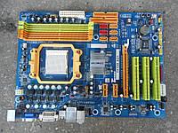 Biostar TF720 A2+ (Ver.6.0) Socket AM2/AM2+/AM3