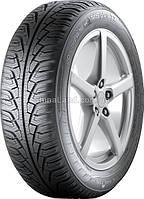 Зимние шины Uniroyal MS Plus 77 185/60 R14 82T