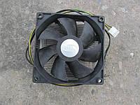Вентилятор для видеокарты DeepCool V90 (90mm)
