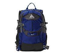 Рюкзак 18 л Onepolar 1533 синий