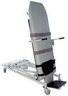 Стол-вертикализатор Tilt/Multi-Tilt