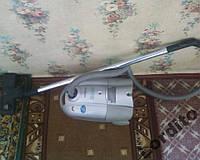 Пылесос Samsung VC7615SN3S/SBW (1500W)