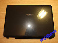 Верхняя часть Корпуса ноутбука Asus K40IJ K40AB