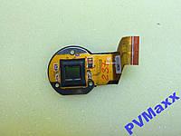 CCD матрица Sony DSC-W310