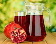 Сокотерапия: соки фруктов и овощей для поддержки тонуса и восстановления организма после болезней
