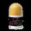 Кульковий дезодорант SCANDAL