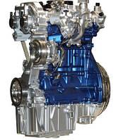 Двигатель Ford Ecosport 1.0 EcoBoost, 2013-today тип мотора M1JC, фото 1