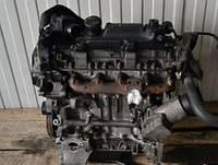 Двигатель Ford Fiesta VI 1.0 Sport, 2014-today тип мотора YYJA, YYJB, фото 1