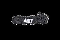 Шнур плавающий, ровный, 75 метров; плавающие шнуры для сетей