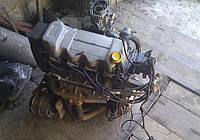 Двигатель Ford Transit Courier Box 1.5 TDCi, 2014-today тип мотора UGCA, UGCB, XUCC, XUCD