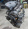 Двигатель Ford Transit Connect Box 1.6 TDCi, 2013-today тип мотора T1GA