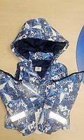 Куртка-жилет для мальчика , фото 1