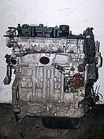 Двигатель Ford Tourneo Courier Kombi 1.6 TDCi, 2014-today тип мотора T3CA, T3CB, T3CC