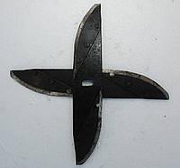 Ножи на траворезку для сухой травы, фото 1