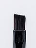 Набор кистей Black/24 Parisa, фото 9