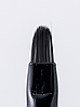 Набор кистей Black/24 Parisa, фото 10