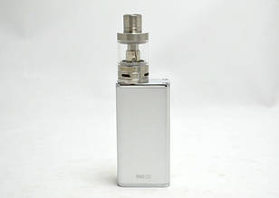 Електронна сигарета Smok R40 KIT NC