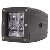 Фары рабочего света RS WL-0420spot