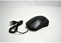 Мышка USB Optical Mouse ZP