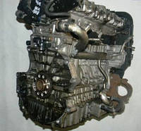 Двигатель Ford Mondeo IV Turnier 1.6 EcoBoost, 2011-2014 тип мотора JTBA