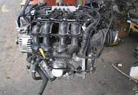 Двигатель Ford Focus III 1.6 LPG, 2012-today тип мотора MUDA