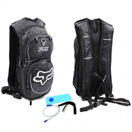 Рюкзак FOX с гидратором