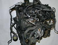 Двигатель Ford Mondeo IV 1.6 Ti, 2007-2014 тип мотора RHBA
